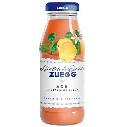 zuegg_bar-200ml-ace