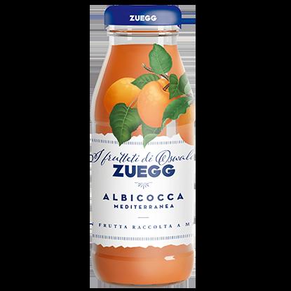zuegg_bar-200ml-albicocca