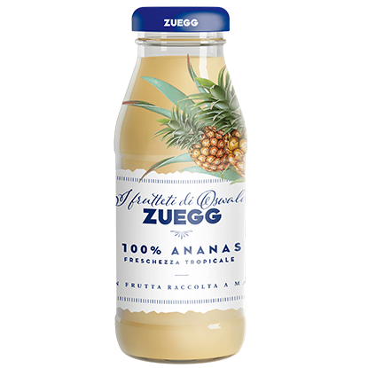 zuegg_bar-200ml-ananas