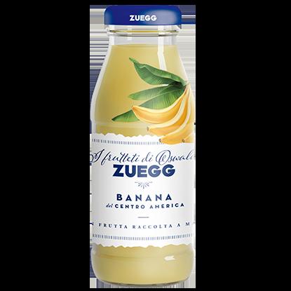 zuegg_bar-200ml-banana
