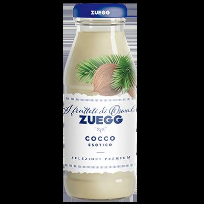 zuegg_bar-200ml-cocco