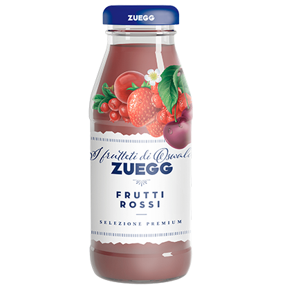 zuegg_bar-200ml-frutti_rossi