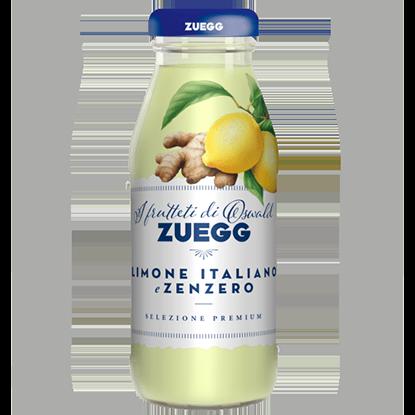 zuegg_bar-200ml-limone_zenzero