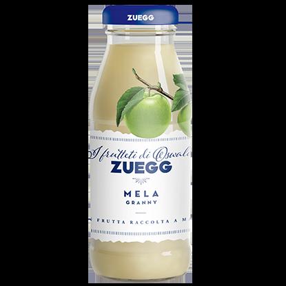 zuegg_bar-200ml-mela_granny