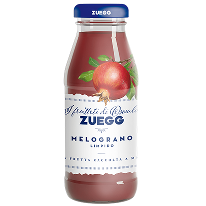 zuegg_bar-200ml-melograno