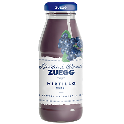 zuegg_bar-200ml-mirtillo_nero