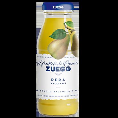 zuegg_bar-200ml-pera_williams