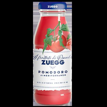 zuegg_bar-200ml-pomodoro