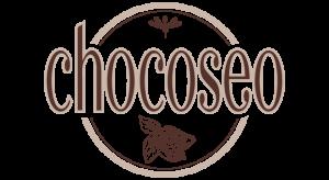 deseoitalia-chocoseo